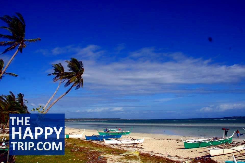 BANTAYAN ISLAND TRAVEL GUIDE | RESORTS , TOURIST ATTRACTIONS, HOW TO GET THERE