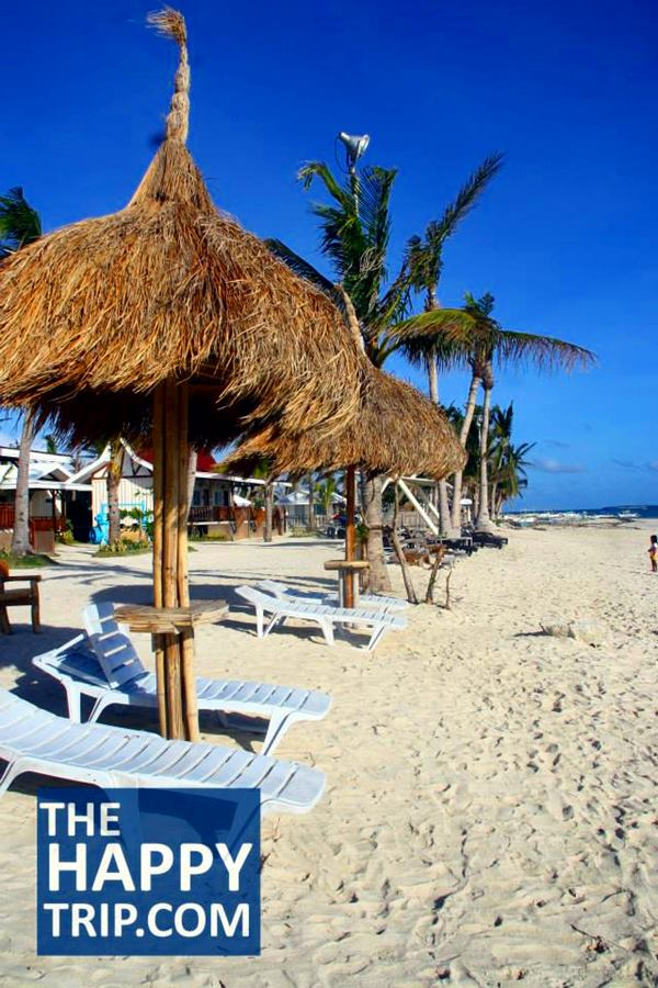 BANTAYAN ISLAND TRAVEL GUIDE   RESORTS , TOURIST ATTRACTIONS, HOW TO GET THERE