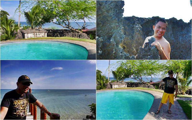 Maias Beach Resort