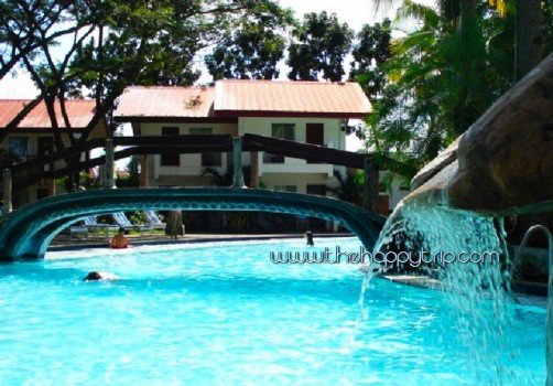 Palmas del Mar: Paradise in the City of Smiles