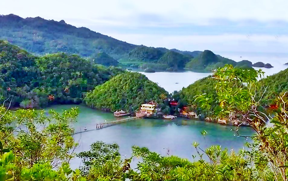 SIPALAY CITY TRAVEL GUIDE | ATTRACTIONS, BEACH RESORTS, BUDGET