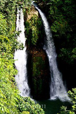 Rediscover Kipot Twin Falls
