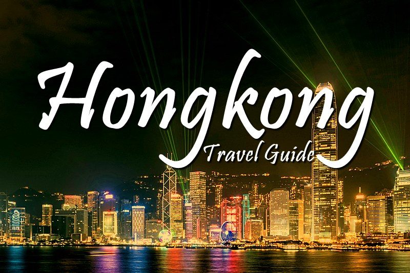 HONG KONG TOURIST SPOTS| TRAVEL GUIDE,BUDGET,ITINERARY