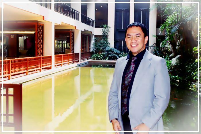 ALPINE GOLF RESORT | CHIANG MAI, THAILAND