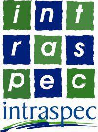 intraspec