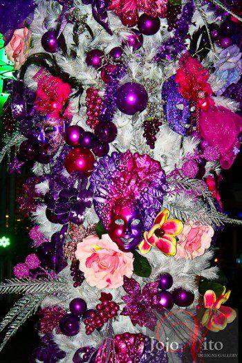CHRISTMASK TREE IMG_2605