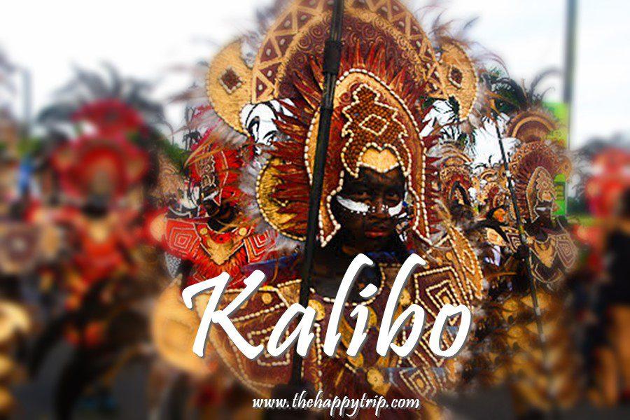 KALIBO TOURIST SPOTS | ATTRACTIONS