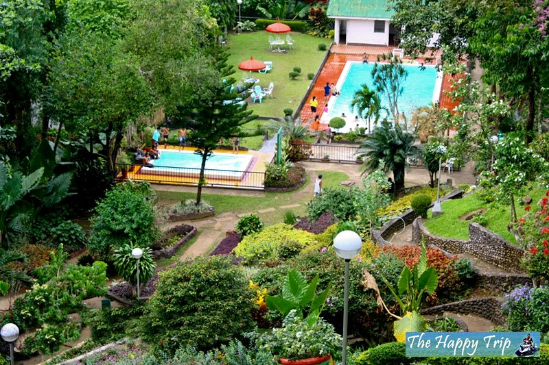 BAGO CITY, NEGROS OCCIDENTAL TRAVEL GUIDE | TOURIST ATTRACTIONS