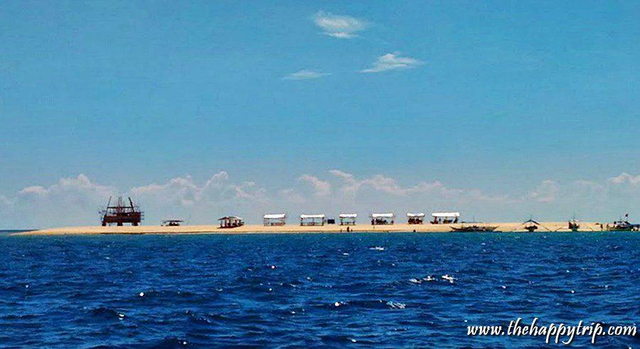 2019 NEGROS OCCIDENTAL TRAVEL GUIDE   LAKAWON ISLAND, CARBIN REEF, SUYAC ISLAND TRAVEL GUIDE + PANAAD SA NEGROS FESTIVAL