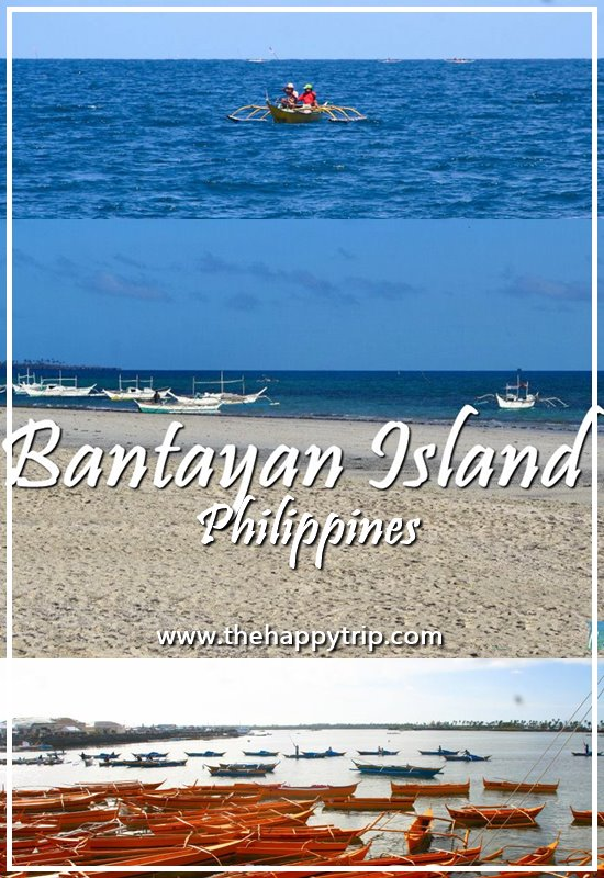 2018 LIST OF BUDGET HOTELS AND RESORTS IN BANTAYAN ISLAND