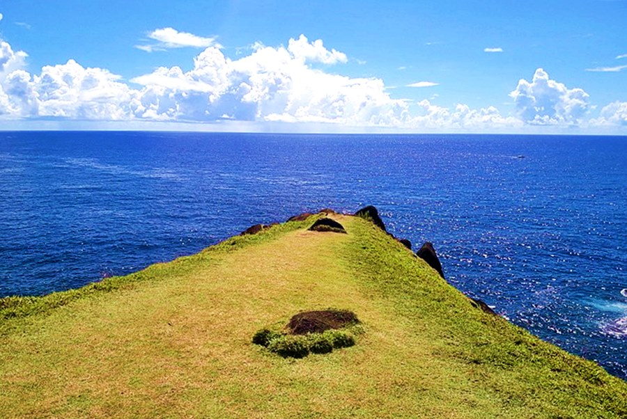 CATANDUANES TOURIST SPOTS | TRAVEL GUIDE, HOTELS
