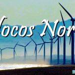 2020 ILOCOS NORTE TRAVEL PHILIPPINES GUIDE