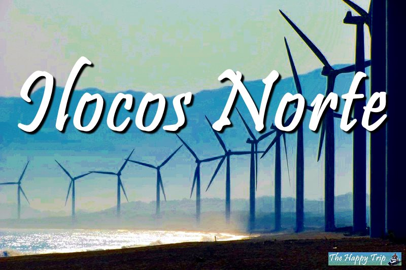 LIST OF BUDGET HOTELS AND RESORTS IN ILOCOS NORTE