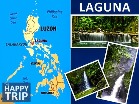 ACCOMMODATION GUIDE |BUDGET HOTELS AND RESORTS IN LAGUNA