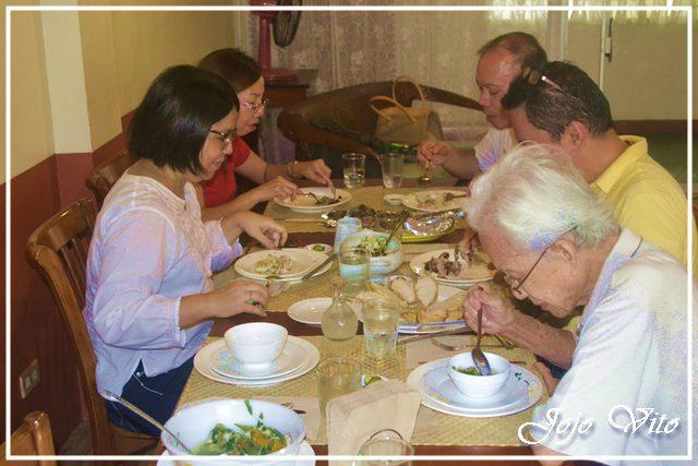 mel food tour 1
