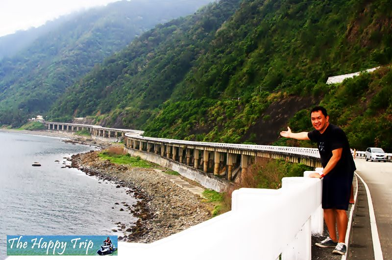THE PICTURE PERFECT PATAPAT VIADUCT, ILOCOS NORTE