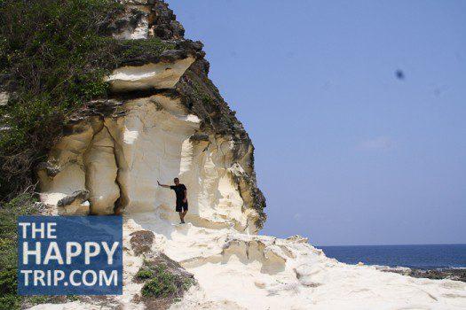 KAPURPURAWAN-20, ILOCOS DIY ITINERARY, ILOCOS, VIGAN, PAGUDPUD TOUR DIY ITINERARY