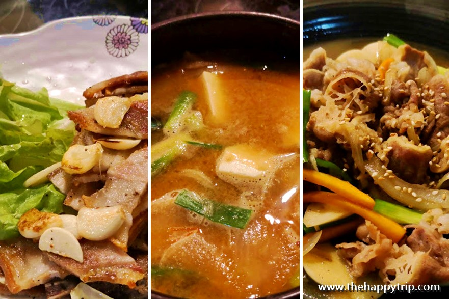 Restaurants in Bacolod City  | Korean, Buffet, Seafood, Japanese, Chicken Inasal, Pizza, Cakes, and Pastries, Homegrown