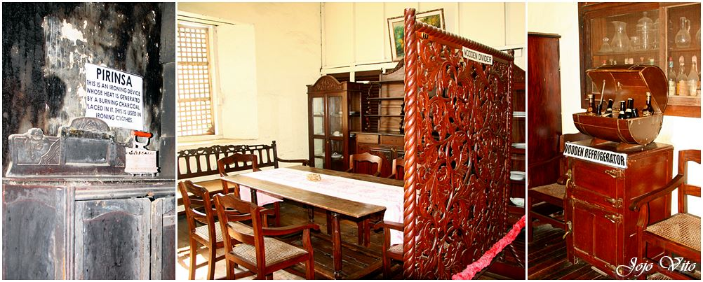 crisologo museum, VIGAN TOURIST SPOTS