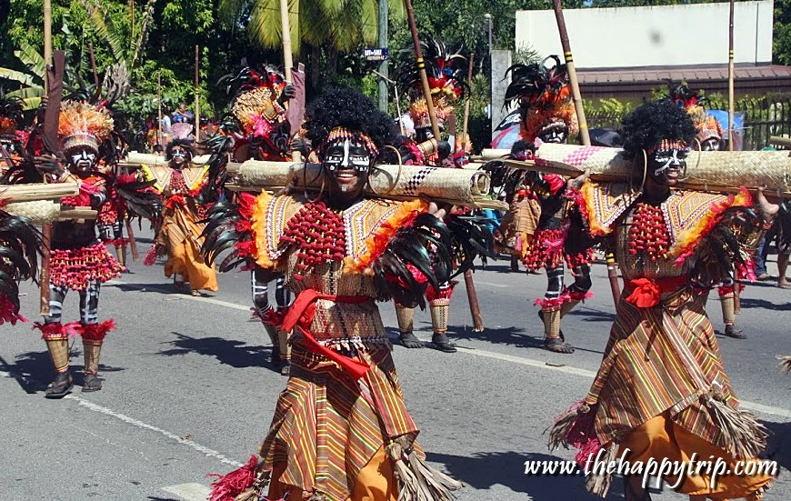 KABANKALAN CITY, NEGROS OCCIDENTAL TRAVEL GUIDE | TOURIST ATTRACTIONS