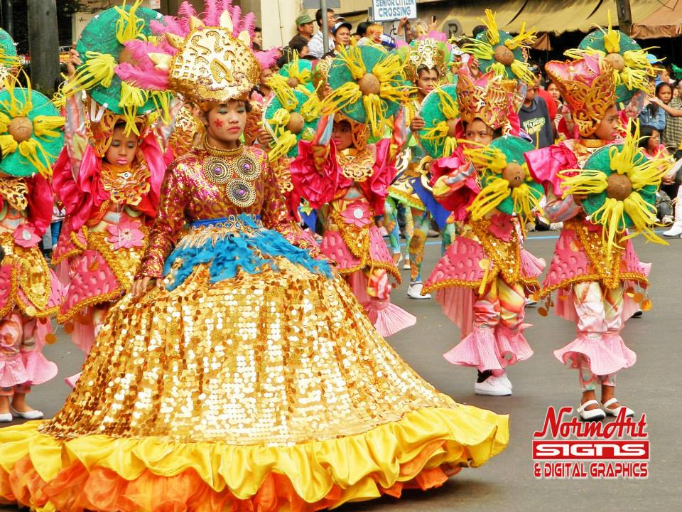 2020 Panagbenga Festival Schedule Of Activities