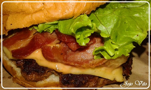 das burgery 2