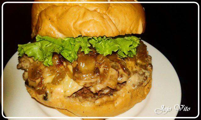 das burgery 3
