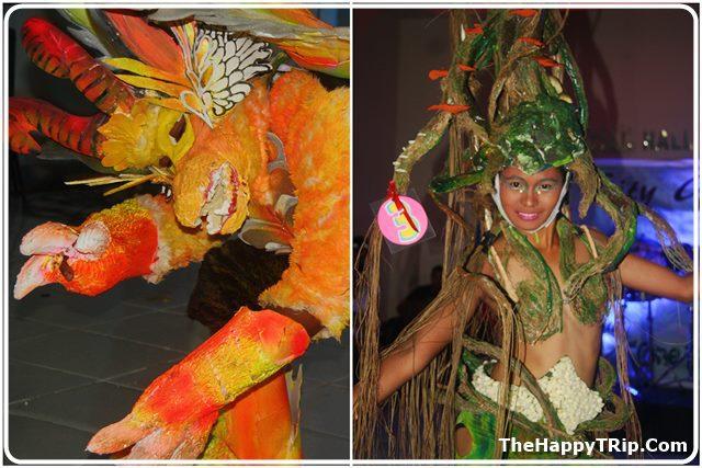 fantasy costume1