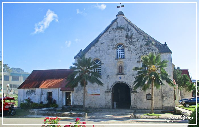 SIQUIJOR-DUMAGUETE TRAVEL GUIDE | ITINERARY, BUDGET