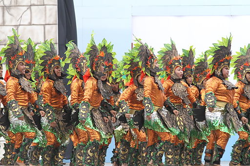 SINULOG FESTIVAL SCHEDULE OF ACTIVITIES | CEBU CITY