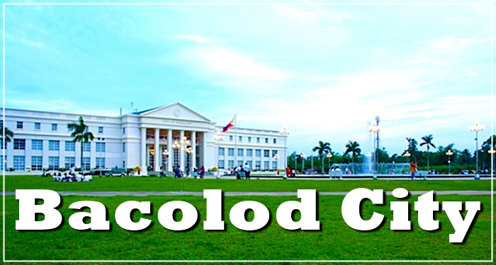 bacolod city , EXPERIENCE PANAAD SA NEGROS FESTIVAL