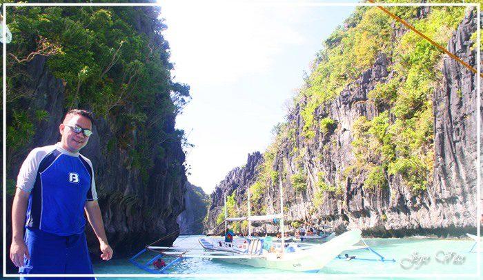 el nido , Hotels, Resorts & Homestays in Palawan
