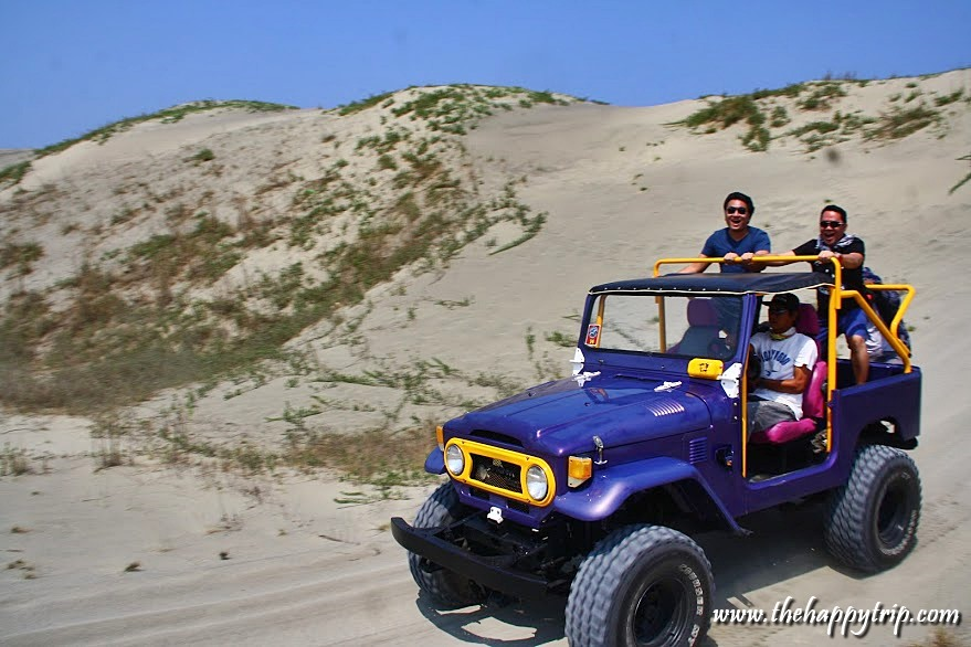 ILOCOS NORTE TRAVEL GUIDE | TOURIST ATTRACTIONS, LIST OF HOTELS