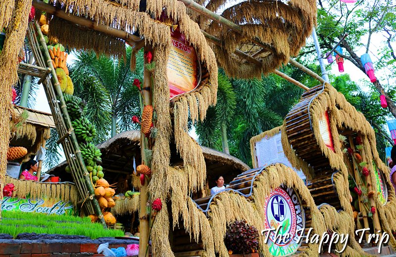 SOUTH COTABATO Tourist Spots, Itinerary, Hotels + Travel Guide