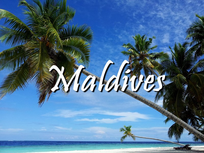 2018 MALDIVES TRAVEL GUIDE | TOURIST ATTRACTIONS, BUDGET HOTEL