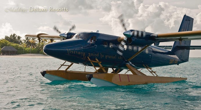 Maldives Trip : sea-plane-transfer-conrad-maldives-hotel-hilton-maldives-luxury-resorts-conrad-maldives-rangali-island