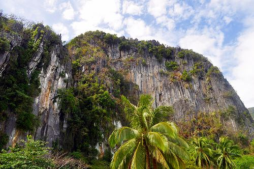 taraw cliff 3