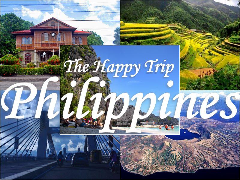 happy-trip-philippines, happier Philippines