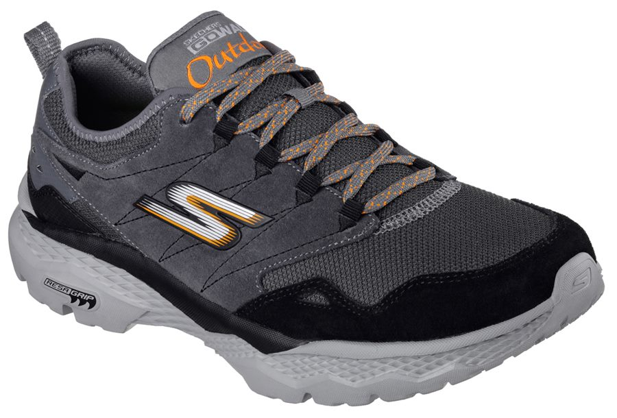 skechers-go-walk-outdoors-voyage, SKECHERS GOwalk SHOES