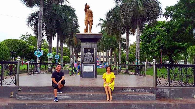 General Santos City Philippines Tourist Spots, Things to Do + Travel Guide