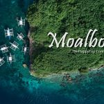 MOALBOAL BEACH RESORTS, CEBU | TRAVEL GUIDE