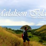MALALISON ISLAND [ MARARISON ] Travel Guide + Homestays