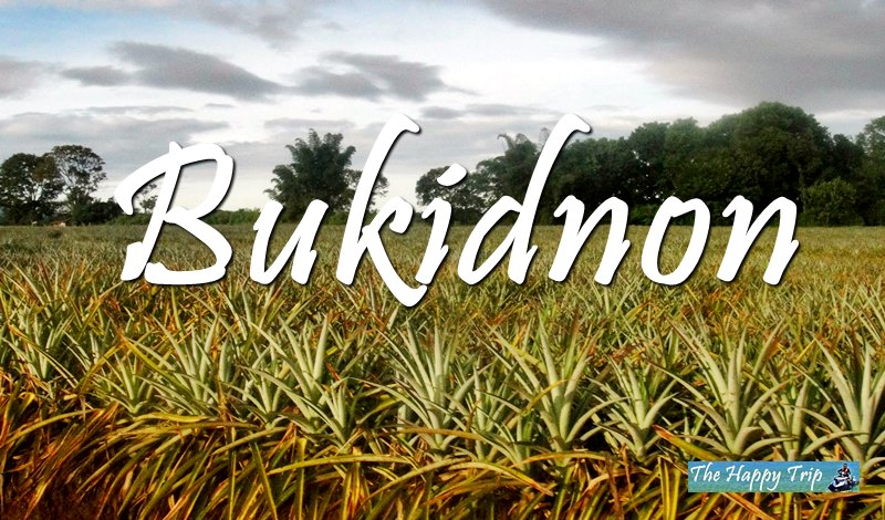 2018 BUKIDNON TRAVEL GUIDE | TOURIST ATTRACTIONS, BUDGET HOTELS