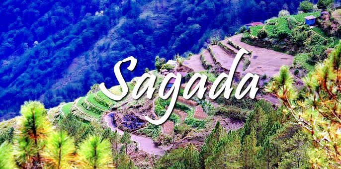 2018 LIST OF SAGADA HOTELS | CHEAP LODGE, INNS | ACCOMMODATION GUIDE