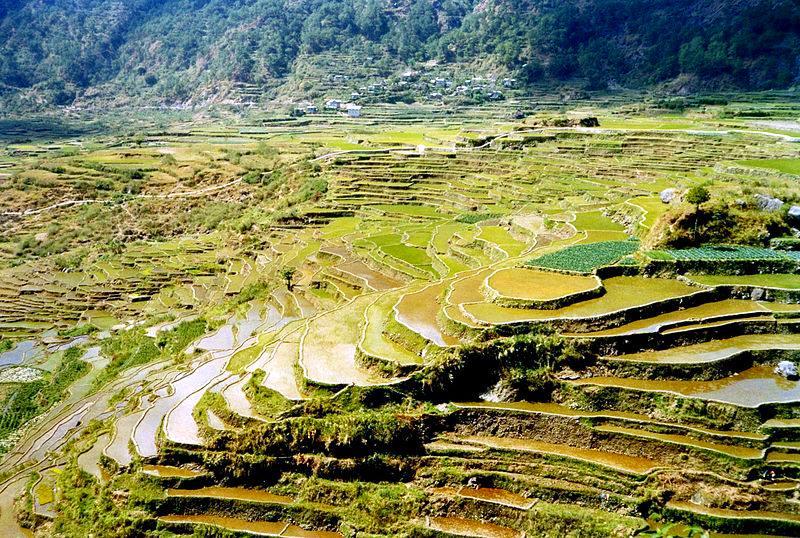 SAGADA TOURIST SPOTS | TRAVEL GUIDE | SAGADA PHILIPPINES