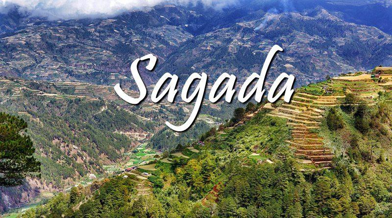 SAGADA TOURIST SPOTS | TRAVEL GUIDE