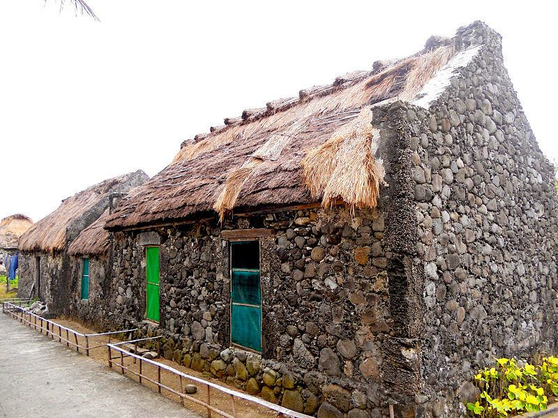 2019 BATANES TOURIST SPOTS + TRAVEL GUIDE | HOTELS