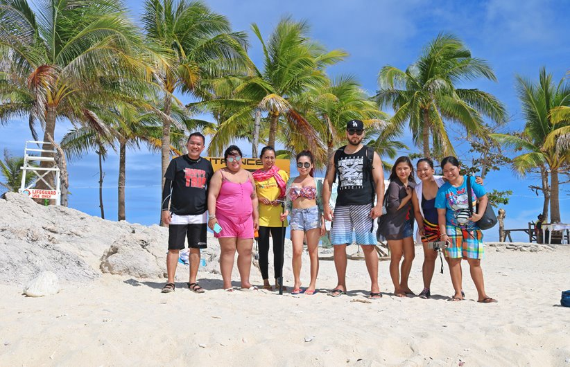 GIGANTES ISLAND TRAVEL GUIDE [ Islas de Gigantes ] Budget, Tour