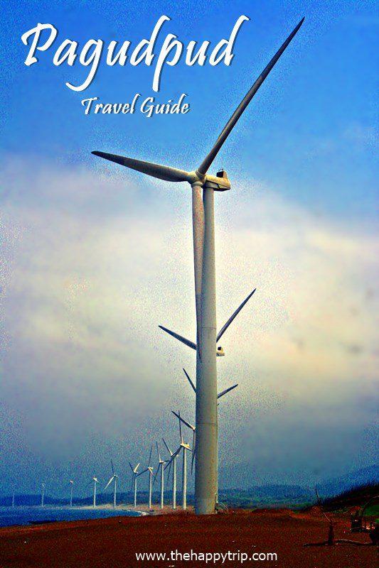 PAGUDPUD BEACH RESORT [ PAGUDPUD ILOCOS NORTE] | RESORTS RATES, PAGUDPUD TOURIST SPOTS, GETTING THERE