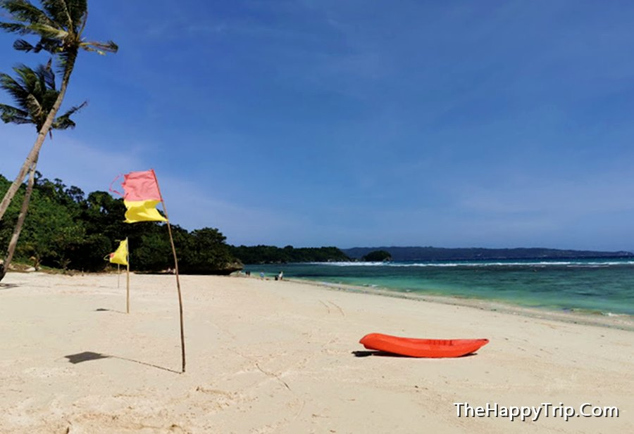 Things to do in Boracay | Travel Guide + Hotels, Activities, Restaurants, Tour Packages